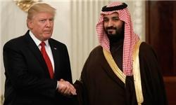غیرقابل اعتماد بودن واشنگتن و ریاض، دیدگاه متحد ایرانیان