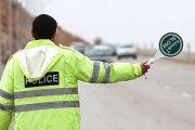 محدودیت ترافیکی در برخی از مسیرهای استان گیلان اعمال می شود