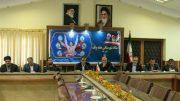 فرماندار لاهیجان: بسیج به همه مردم ایران اسلامی تعلق دارد