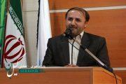 9 دی جلوه مردم سالاری دینی در نظام مقدس جمهوری اسلامی ایران است