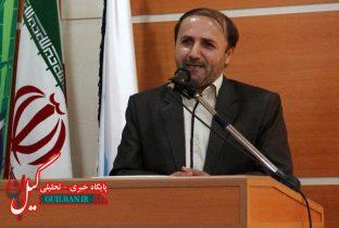دستاوردهای علمی ایران اسلامی عامل تقویت اراده ملی است