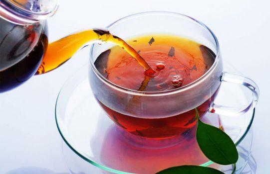 معافیت چای خارجی از پرداخت مالیات بر ارزش افزوده