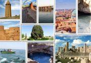 تراز گردش مالی صنعت گردشگری در ایران منفی است
