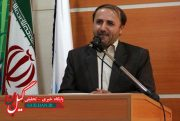نگاه ویژه بسیج علمی به توسعه دانشگاه اسلامی جامعه محور و تمدن ساز/ تشکیل هیأت های اندیشه ورز در بسیج گیلان