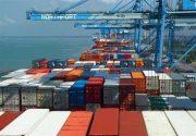 واردات کالا به استان گیلان ۲۵ درصد کاهش یافت