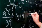 دو دانش آموز گیلانی به مسابقه های جهانی ریاضی راه یافتند