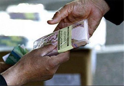 استان گیلان رتبه نخست را در پرداخت تسهیلات سامانه بهینیاب دارد