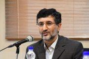 لزوم توجه به اشاعه فرهنگ و محتوای غنی ایرانی از شبکه های مجازی