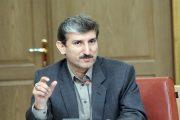 امسال 500 هزار هکتار کاداستر در گیلان اجرایی میشود