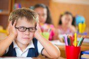 افزایش خطر ابتلا به پارکینسون در کودکان مبتلا به ADHD
