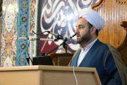 افتتاح نخستین پایگاه رسانه ای بسیج گیلان در شهرستان لاهیجان