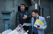 ستاد تنظیم بازار با جدیت روند عرضه و تقاضای مرغ را در گیلان پایش میکند