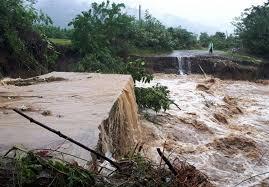 اجرای شیوهنامه ساماندهی رودخانهها عامل کاهش خسارت بود
