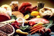 شش عادت غذایی که دانستن آنها برای سلامتی ما مفید خواهد بود