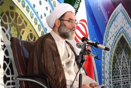 فقه امروزی مدیون مجاهدتهای امام صادق(ع) است