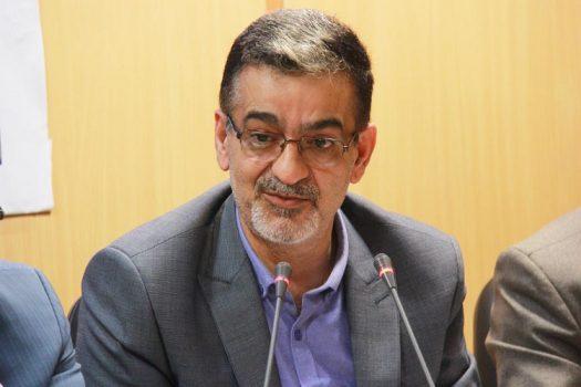 راهاندازی بنیاد معین مطالبه آستانه اشرفیه است