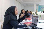 همایش تدوین برنامه مدیریت جامع زیست بومی تالاب امیرکلایه برگزار شد