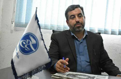 ستاد رسانهای رونق تولید در گیلان تشکیل شد