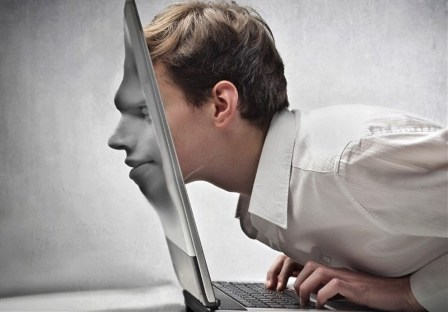 فناوری واقعیت مجازی امکان درمان افسردگی را فراهم میکند