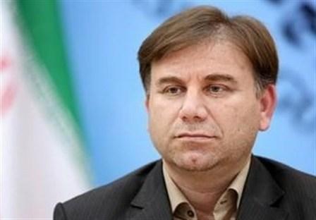 امضای تفاهمنامه گسترش روابط اقتصادی، فرهنگی و اجتماعی بین روسیه و ایران