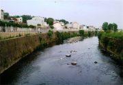 ۲۰۰ میلیارد تومان برای احیای رودخانههای شهر رشت اختصاص یافت