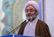 ملت ایران از بصیرت و درک بالایی برخورداراند