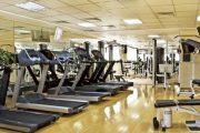 فعالیت ۴۴ باشگاه فرهنگی و ورزشی در آستارا/ سازماندهی ۳۵۰۰ ورزشکار