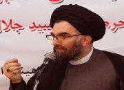 زیارت اربعین حسینی در ۵۰۰ محله گیلان برگزار می شود