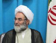 لزوم بیان ویژگیهای شاخص نماینده همسو با تراز انقلاب اسلامی در خطبههای نماز جمعه