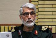 آمریکاییها منتظر پاسخ سخت ایران باشند