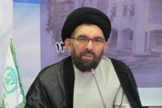 مراسم عزاداری ایام فاطمیه در ۲ هزار مسجد گیلان برگزار می شود