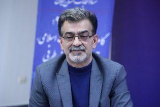 اکران همزمانی جشنواره فجر ۳۸ در شهر باران های نقره ای