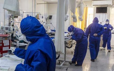 لزوم اعمال فوری قرنطینه یا اجرای محدودیت تردد در گیلان؛ بیمارستانهای استان امکانات ندارند