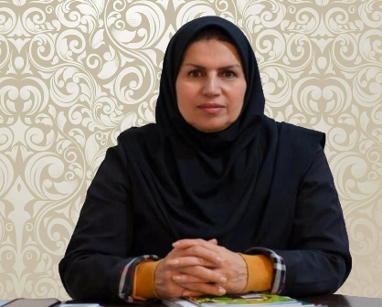اقدامات قابل توجه بهزیستی لاهیجان در حوزه پیشگیری از شیوع ویروس کرونا