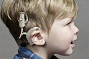 پبش بینی انجام عمل سالانه ۳۴۰ کودک تحت کاشت حلزون شنوایی در گیلان