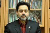 پیام تبریک مدیرکل بهزیستی گیلان به مناسبت روز ملی فیزیوتراپی