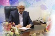 پیام مدیرکل آموزش و پرورش استان گیلان به مناسبت درگذشت معلم بازنشسته شهر تالش