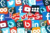 فقر تولید محتوای ملی در فضای مجازی و اتلاف وقت مخاطبان