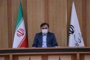 زنده کردن امید برای آینده ای بهتر با تداوم پویش هر هفته الف ب ایران/ رشد چشمگیر شاخصهای توسعه در گیلان