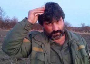 زخمی شدن یک محیط بان کیاشهری توسط ۳ شکارچی غیرمجاز