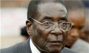ارتش زیمباوه «موگابه» را برکنار کرد