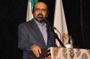گلهمندی مدیرکل کتابخانههای عمومی استان از شهرداریها