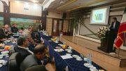 توسعه صنایع سلولزی با کشت درخت بامبو در گیلان