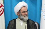 هدف مکرون در دیدار با روحانی تدارک گفتوگوی رؤسای جمهور ایران و آمریکا بود