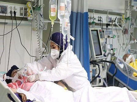 رعایت شدیدتر پروتکلهای بهداشتی؛ راه پیشگیری از کرونای انگلیسی