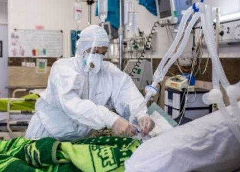 ۶۱ بیمار کرونایی شدیدا بدحال داریم/ مسافران گیلان اقامت خود را کوتاه کنند