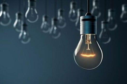 کاهش ۶۵ درصدی مصرف برق در گیلان